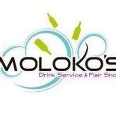 Molokos Drink Service and Flair Show -