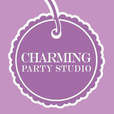 CHARMING party studio -